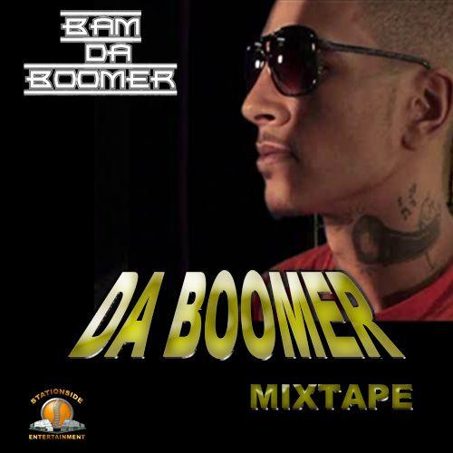 Bam Da Boomer