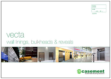 new-vecta-wall-lining-brochure