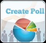 create-poll-thumbnail