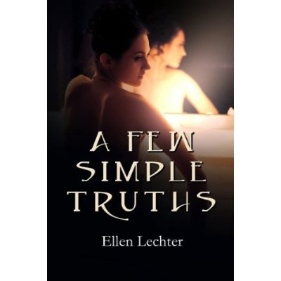 A Few Simple Truths small cover