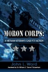 Moron Corps