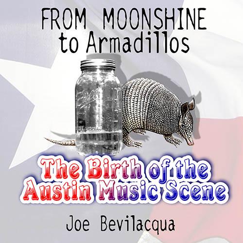 Never Before Heard Recordings of Janis Joplin Released