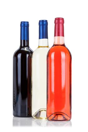 Print silver wine label with Primera LX900 label printer