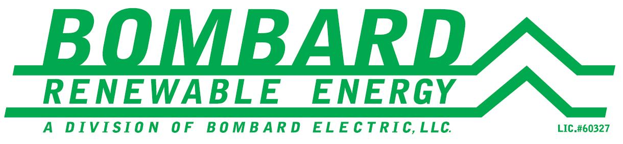 Bombard Renewable Energy Named Top 100 Solar Contractor By