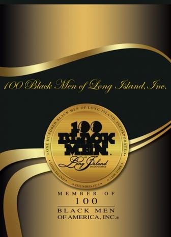100 BLK Men of LI Small Biz Forum