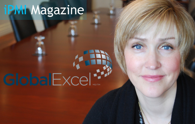ipmim-speaks-with-global-excel-kim-connor-cost-con