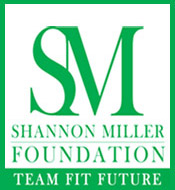 shannon-miller-foundation-team-fit-future-training