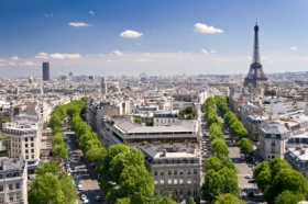 Make Parisian Trade Easier By Learning More About The Financial Center