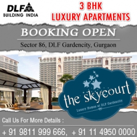 dlf-sky-court-sector-86-gurgaon