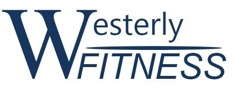 Westerly Fitness