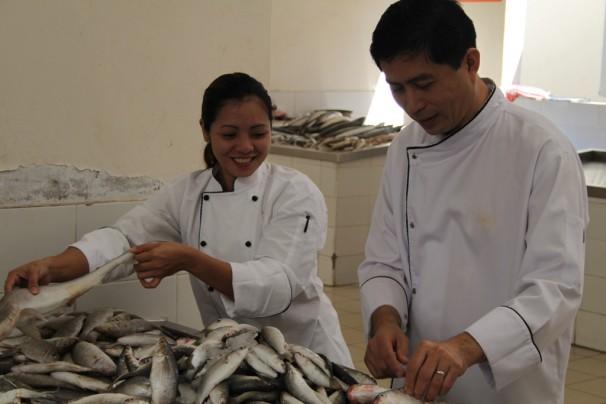 FishMarket101212 001