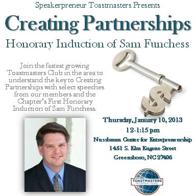creatingpartnerships