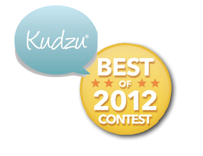 Kudzu Best of 2012 Contest Winner Michael D. Randell, M.D.