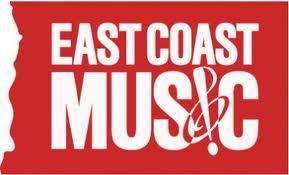 East Coast Music Association