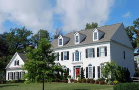 2nd mortgage modification
