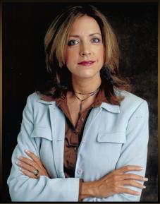 Lisa Greenfield