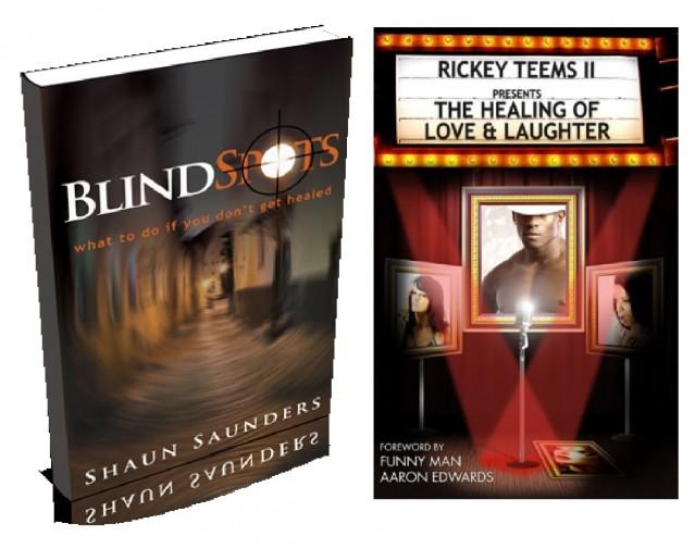 brotha magazine books 2012