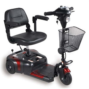 0002932_phoenix_3_wheel_compact_scooter_300.
