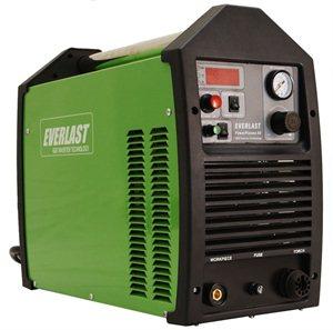 everlast-powerplasma-80-plasma-cutter