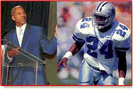 Cowboys Great Everson Walls will make appearance a Dodge City of McKinney