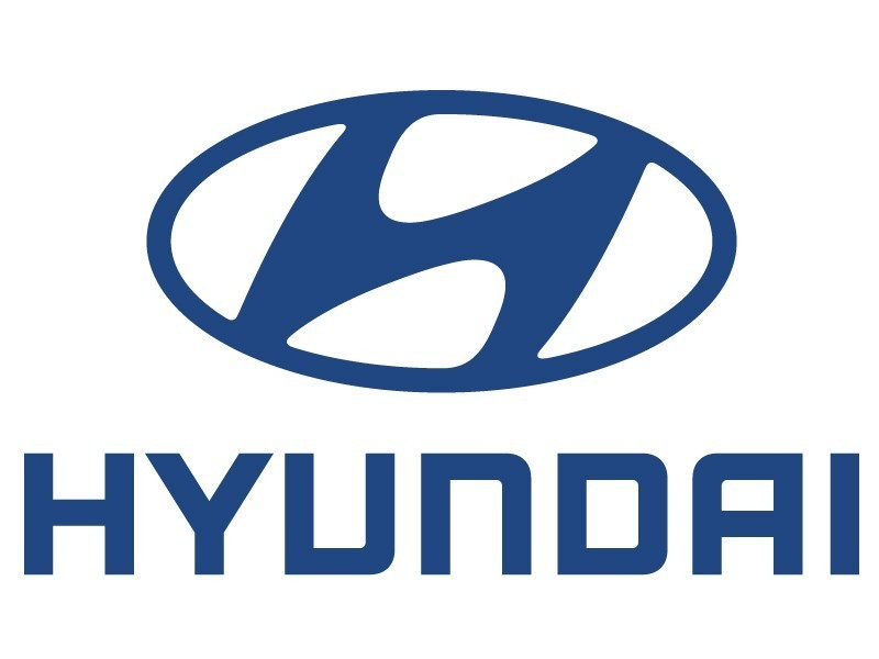Hyundai is Committed to Education