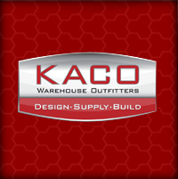 KACO Wearhouse Outfitters