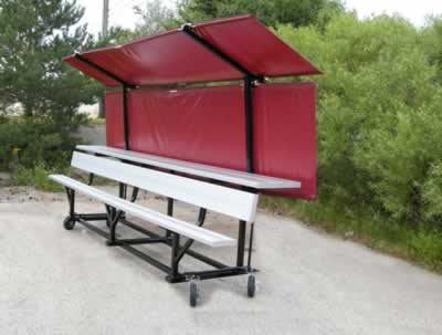 bench-defender1
