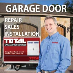 Total_Garage_Door_Service