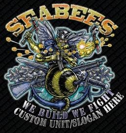 VSW_Navy_Seabee