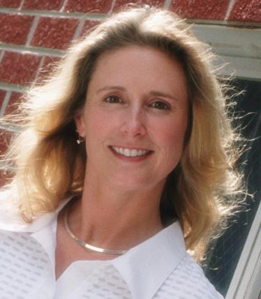 Dr. Lisa Lang