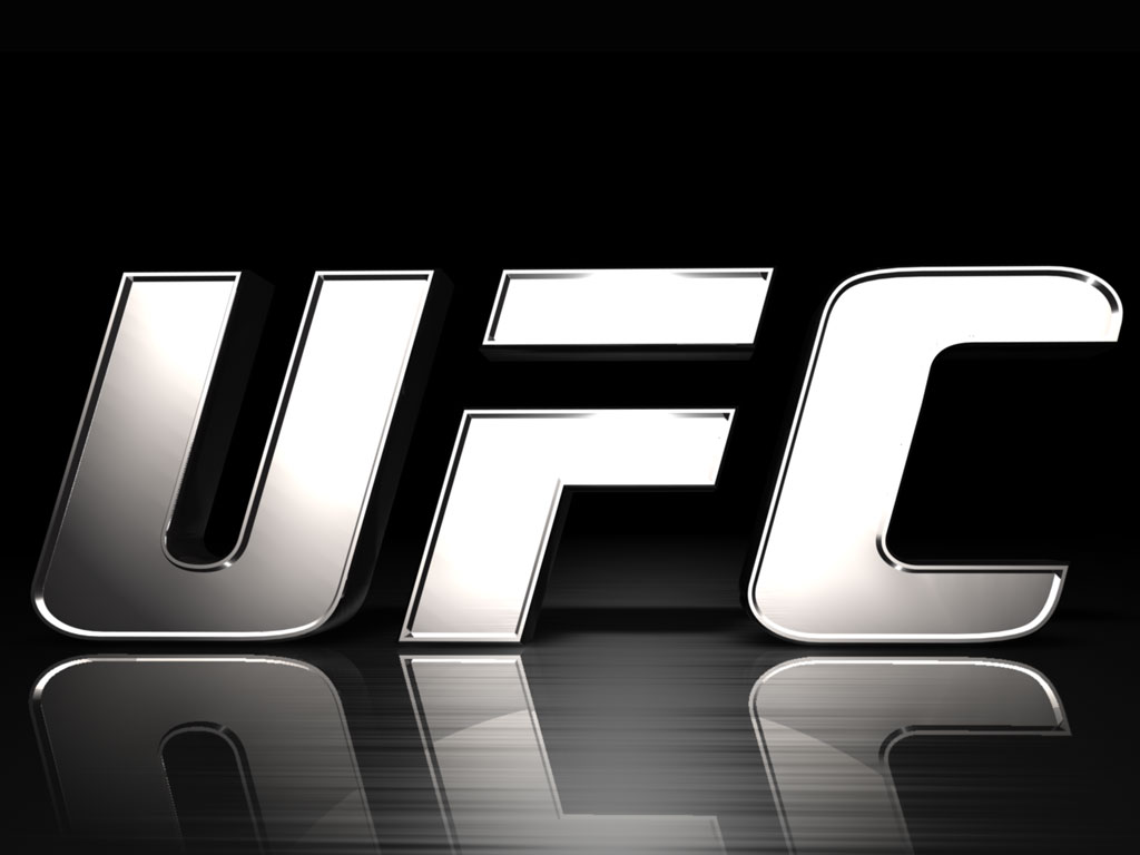UFC Championship Fight Comes to Chicago.