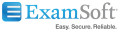exam software logo