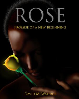 rose_promo