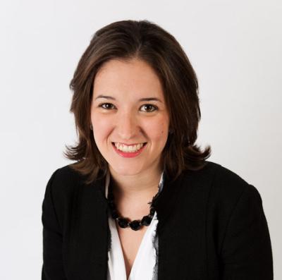 Vanessa M. Peña