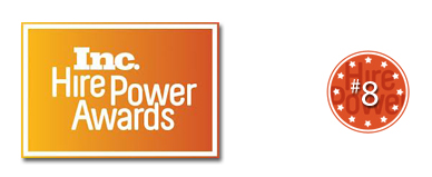 FlexPrint Hire Power Award