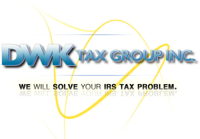 dwktaxgroup-irs-tax-resolution-irs-tax-relief-irs-