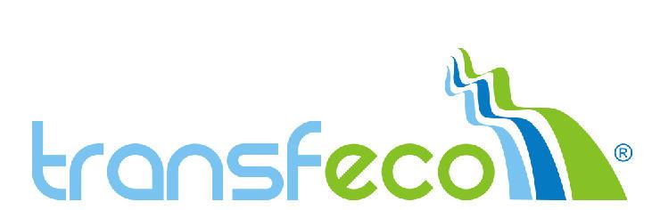 Transfeco Logo