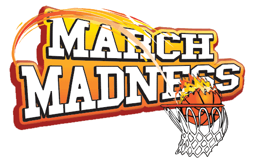2013 March Madness