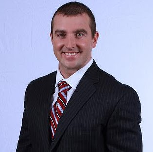 Rod Polston, IRSHelpOklahoma.com