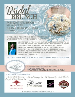 PPBS+Bridal+Brunch+Flyer-+Final