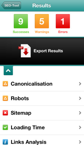 seo-iphone-app