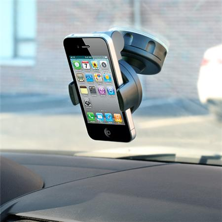 Easy Flex 2 Car Mount