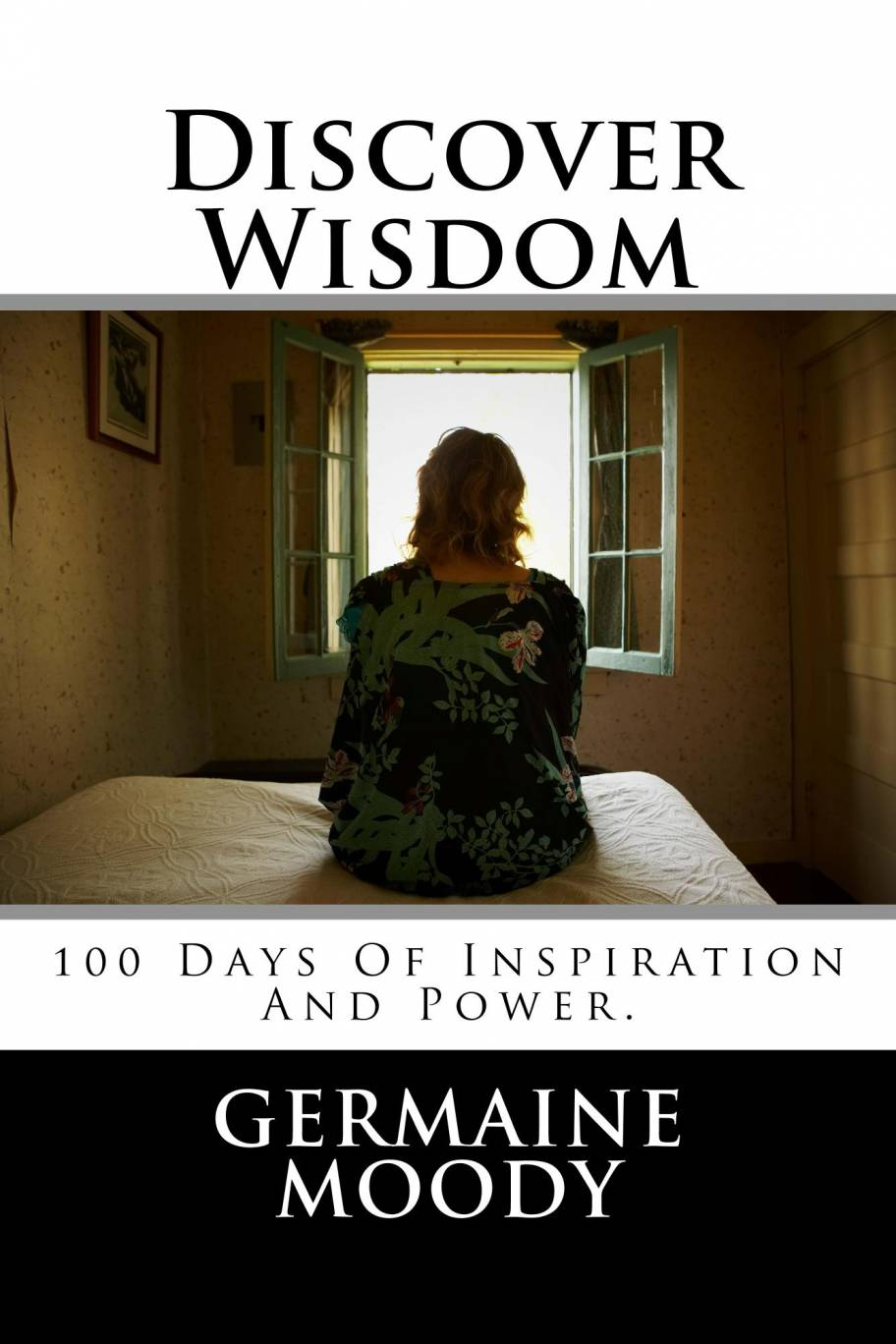 Discover_Wisdom_Cover_for_Kindle