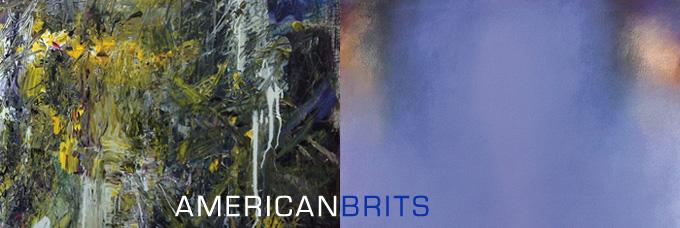 AmericanBrits