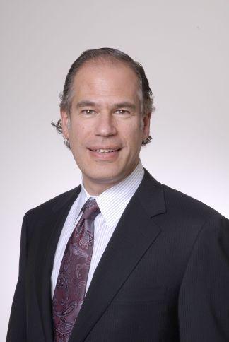Robert Mannheimer