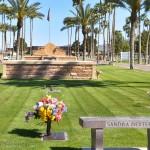 Funeral In Phoenix