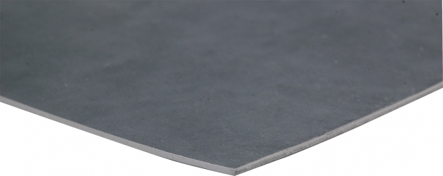 Boom Mat Heat Moldable Sound & Moisture Barrier corner view