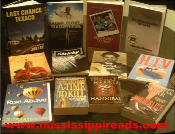 mississippi reads2
