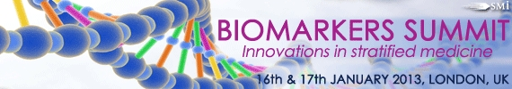 Biomarkers Summit