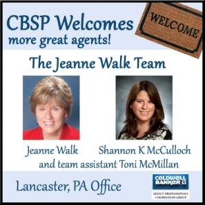 Jeanne-Walk-Team-Lancaster-PA-Realtor